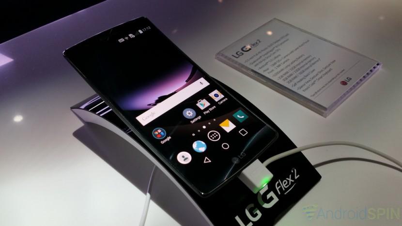 LG-G-Flex-2-1