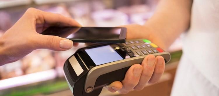 pagos por contacto en tarjetas