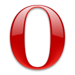 opera-logo-ua