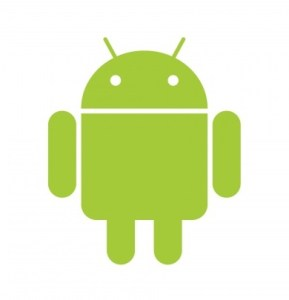 android_logo-wallpaper-800x480