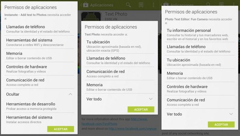 android-grave-problema-permisos-aplicaciones_2_1737922