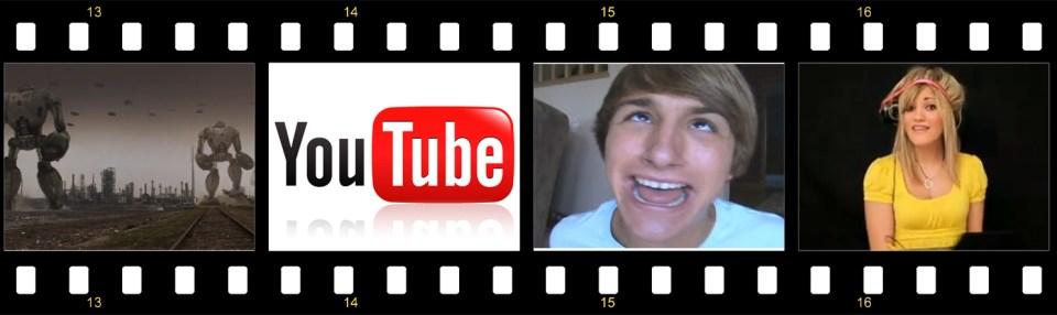 youtuber5