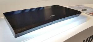 Samsung-reproductor-ultra-hd-blu-ray-1000x450