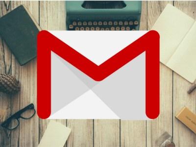 Saber si alguien accedió a tu cuenta de Gmail