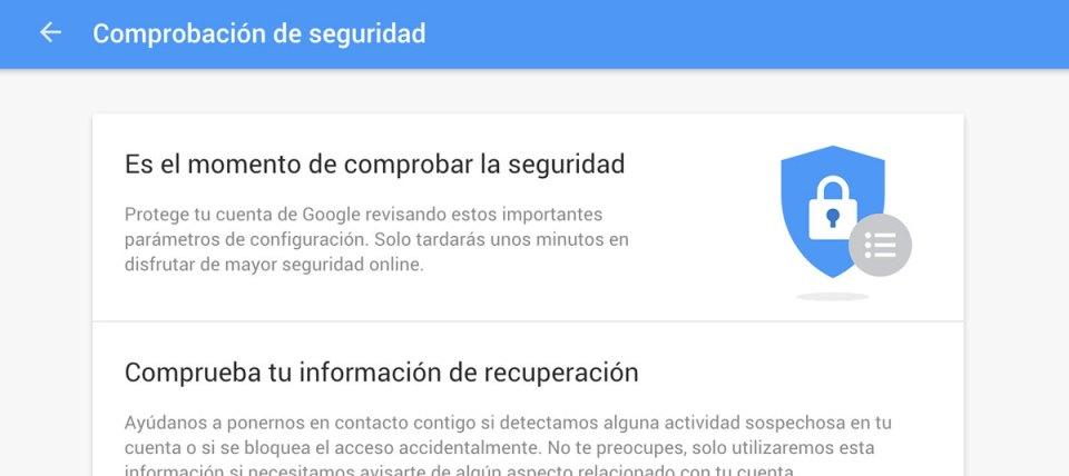 comprobacion-de-seguridad-Google-2016-3