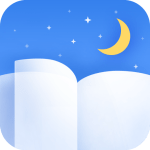 moon-reader-pro-300x300