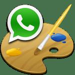 paint-whatsapp