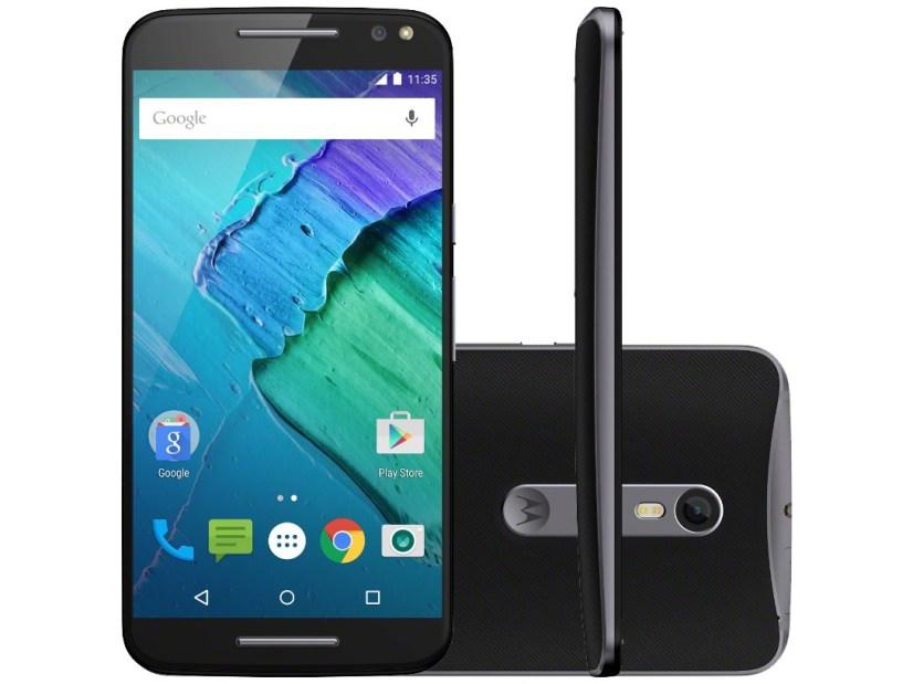 Galaxy-A5-ou-Moto-X-Tela