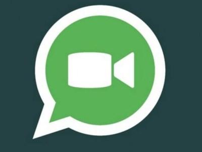 videollamadas whatsapp