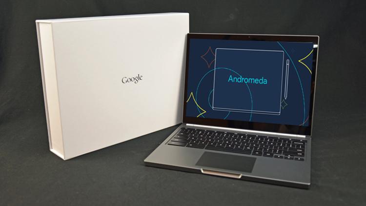 pixel-3_andromeda_google