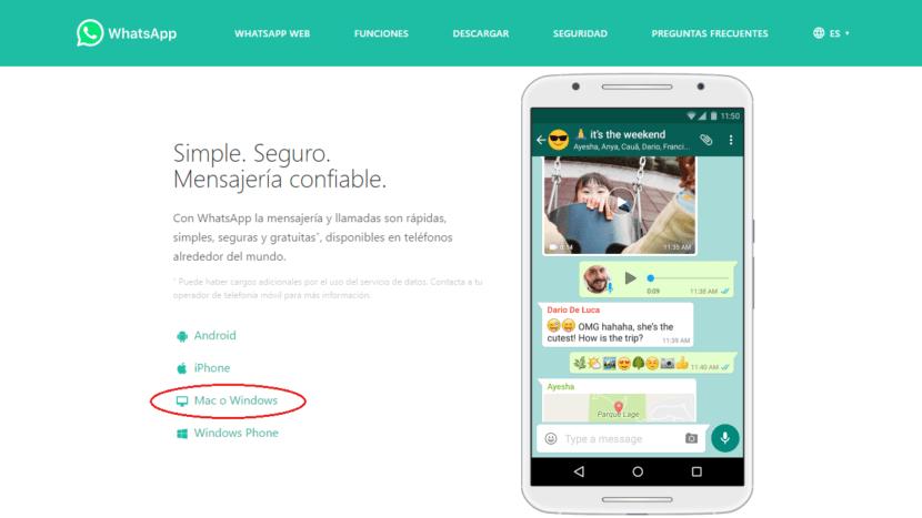 whatsapp-app_1