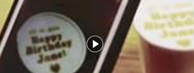 descargar videos de Facebook en tu PC