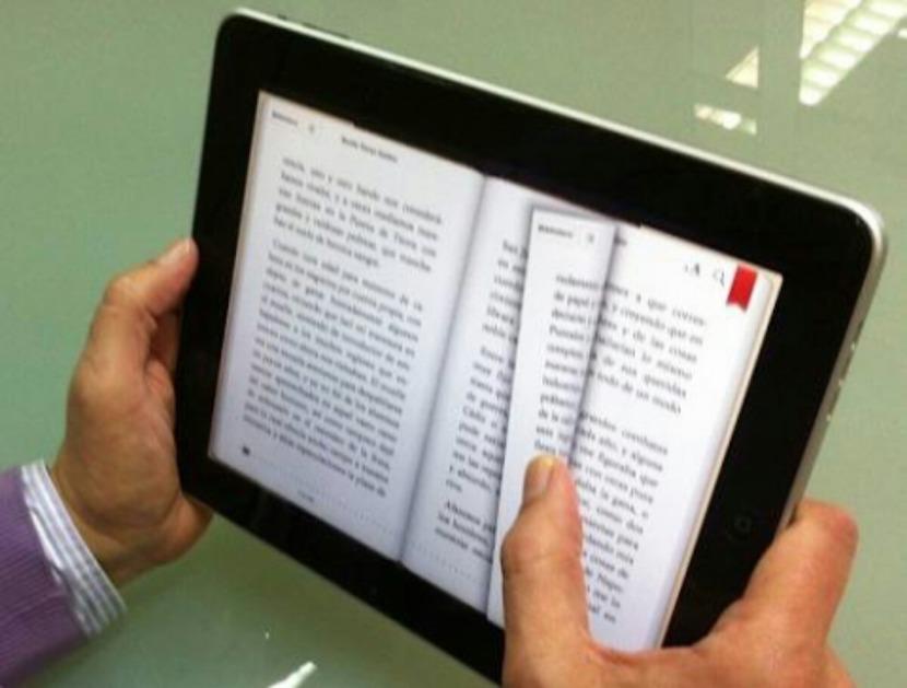 Los Mejores Sitios Para Leer Libros Gratis