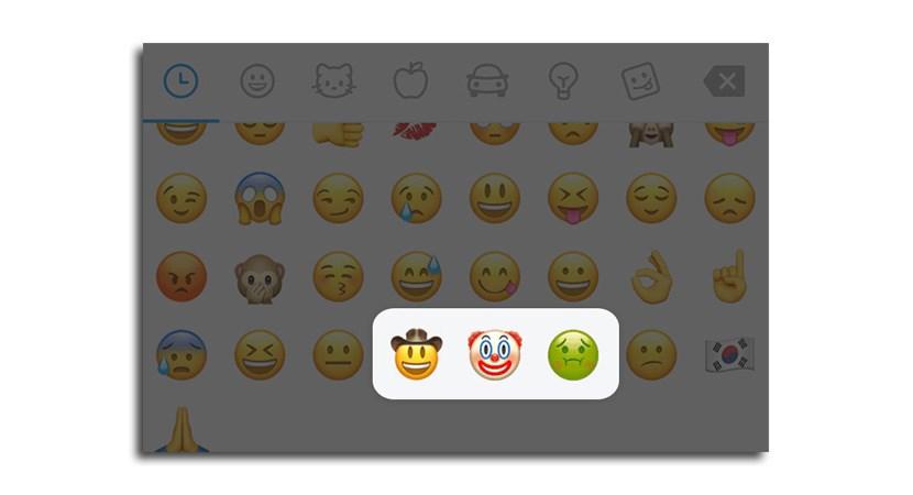 telegram_emojis