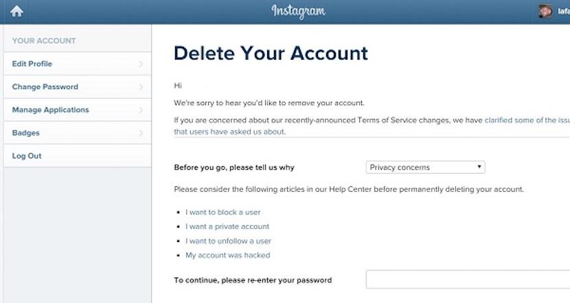instagram-eliminar-cuenta
