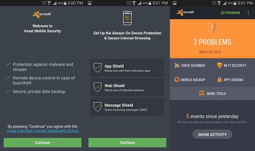 avast-antivirus-android