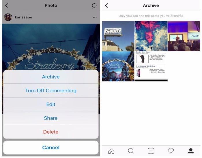 instagram-archivar-soytecno