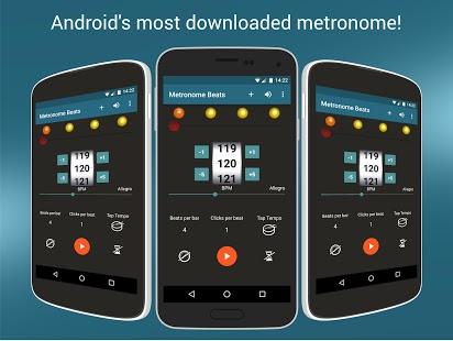 metronomo_android