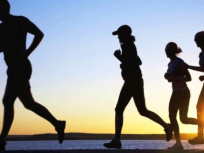 aplicaciones para hacer ejercicios sin wearables
