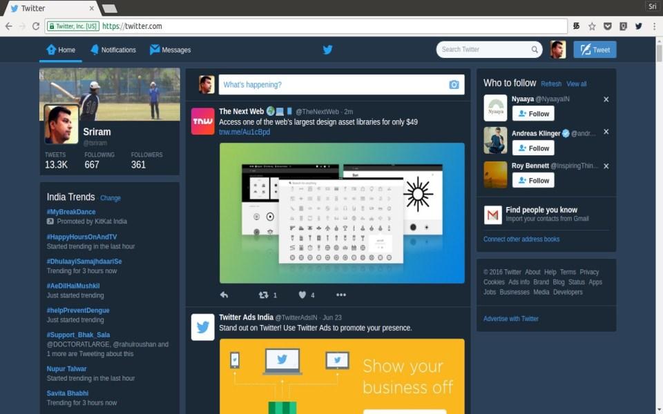 twitter-night-mode-web
