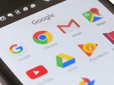 Gmail Go ya disponible