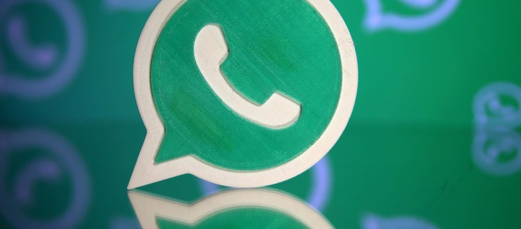 WhatsApp Gold es una alternativa de WhatsApp