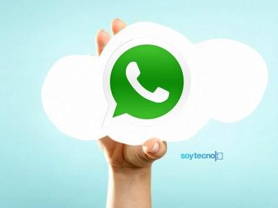 truco de whatsapp