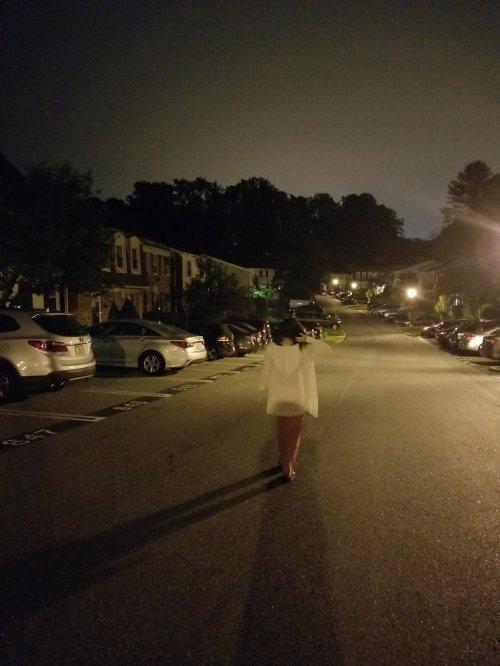 Maryland : a story of manifesting a free roadtrip across the U.S | soyvirgo.com