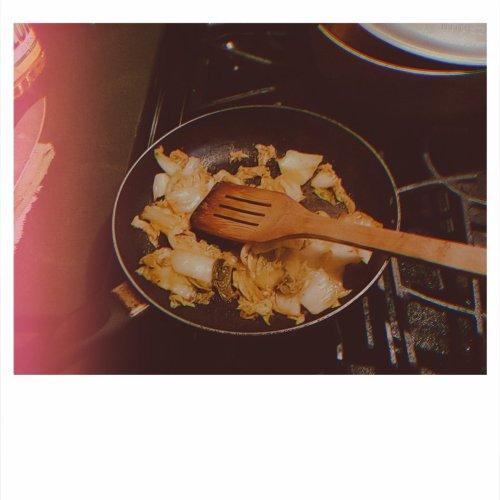 soyvirgo.com recipe
