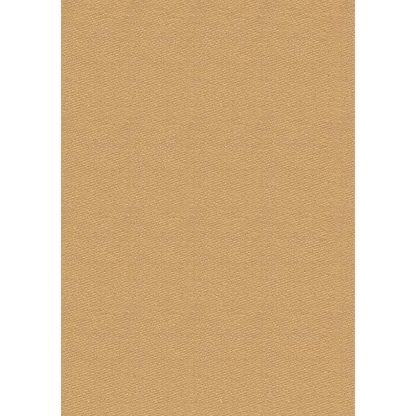 背景画像 ベージュの綿ツイルのテクスチャ(カラー)