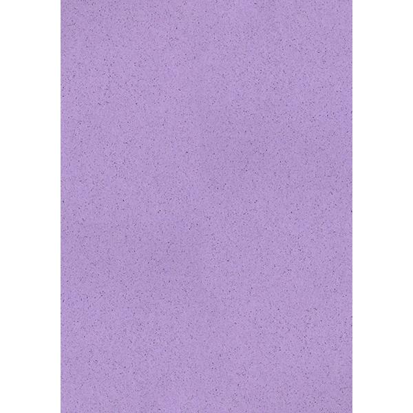 背景画像 和紙のテクスチャ(紫色)(カラー)