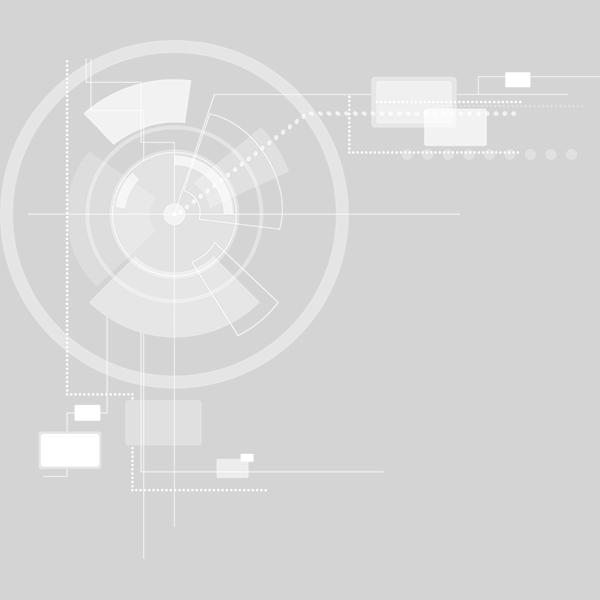 ビジネス IT・デジタルイメージ2(ホワイト)(カラー)