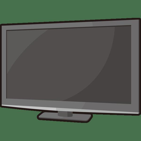 家庭・生活 テレビ(液晶テレビ)(カラー)