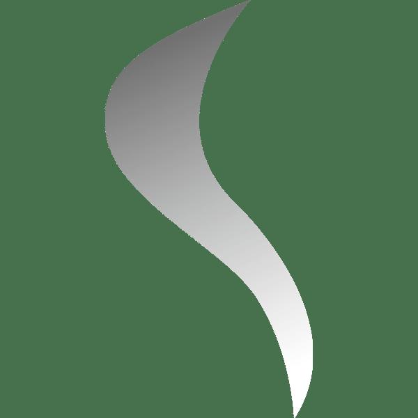 年中行事 蚊取り線香(煙)(カラー)