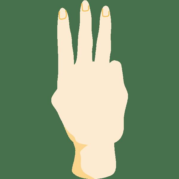 th_hand_three3