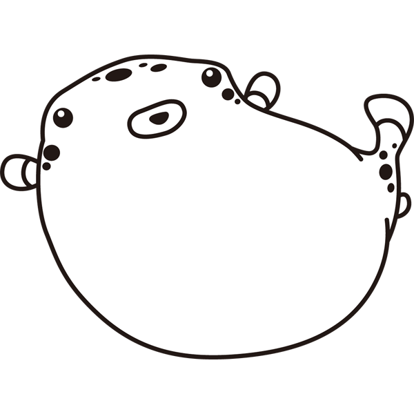 fish_06