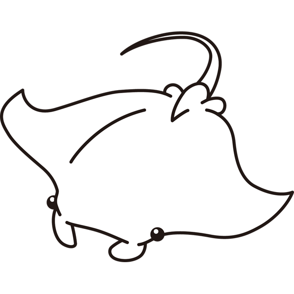 fish_20