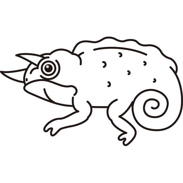 reptiles_02