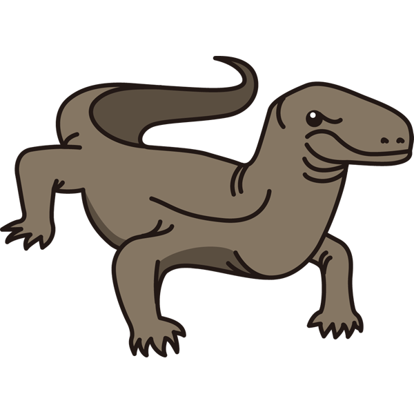 reptiles_19