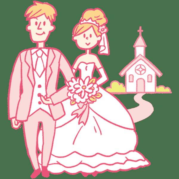 th_wedding_bride_bloom