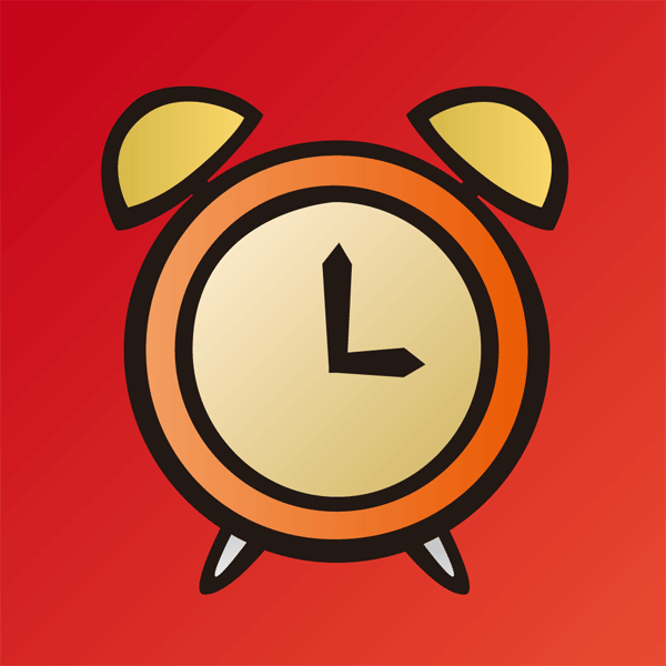 th_business_icon_cartoon_clock