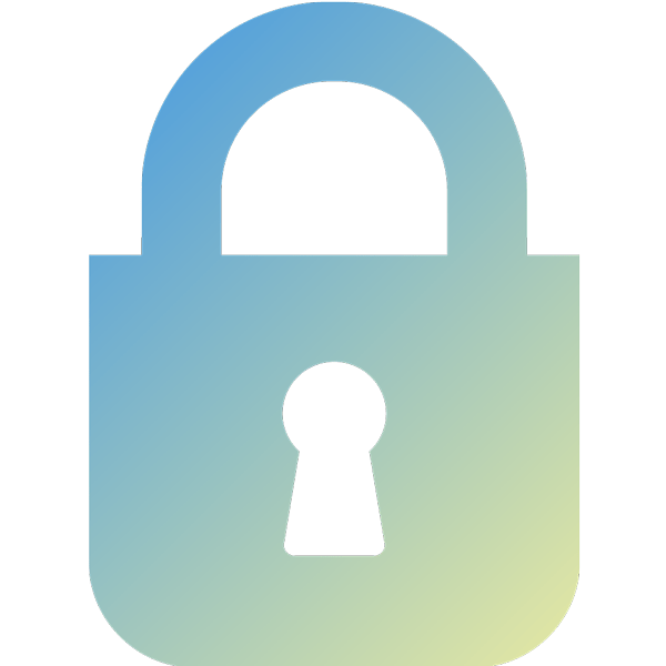 th_business_icon_grada_lock