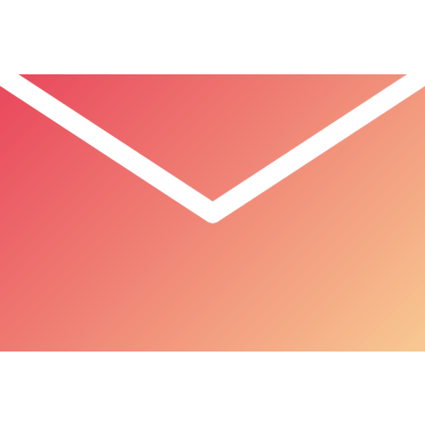 th_business_icon_grada_mail