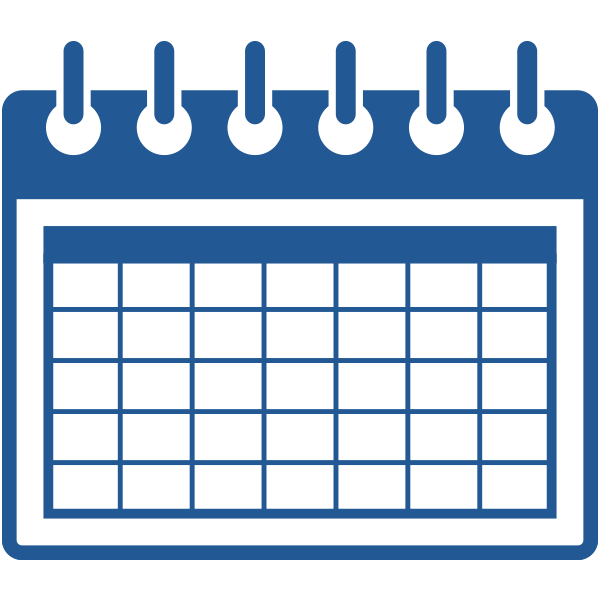 th_business_icon_simple_calender