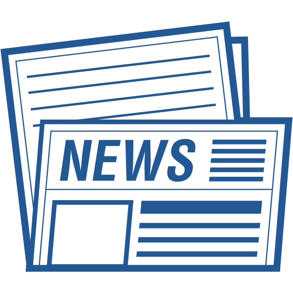 th_business_icon_simple_news