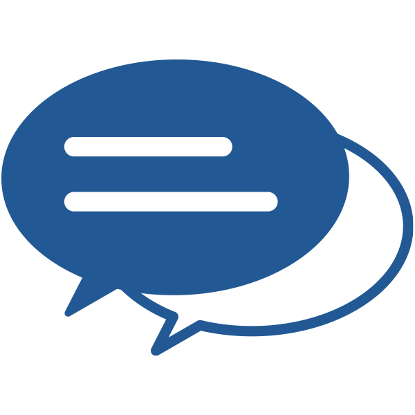 th_business_icon_simple_talk