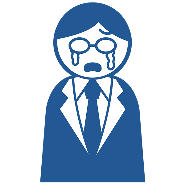 th_business_icon_simple_w_cry