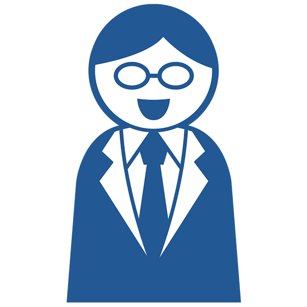 th_business_icon_simple_w_smile