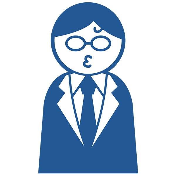 th_business_icon_simple_w_sulk