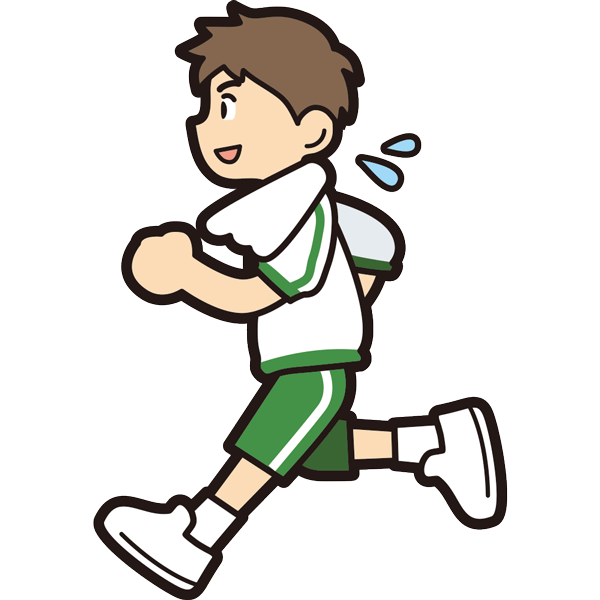 th_life_run_boy1_summer